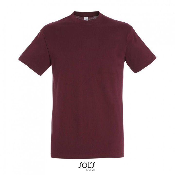 Unisex T-shirt   HOTEL- RESTAURANT- CAFÉ