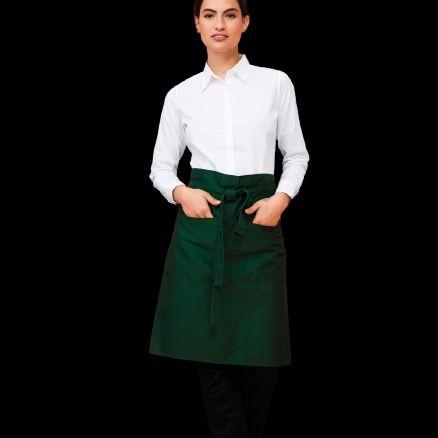 Ποδιά service   HOTEL- RESTAURANT- CAFÉ