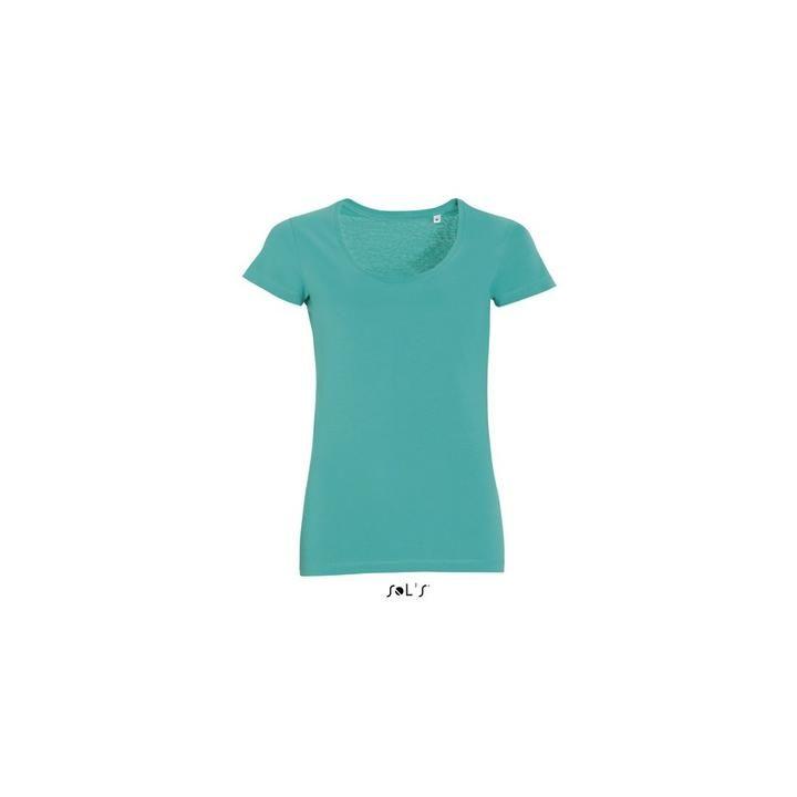 Γυναικείο T-shirt No S | HOTEL- RESTAURANT- CAFÉ
