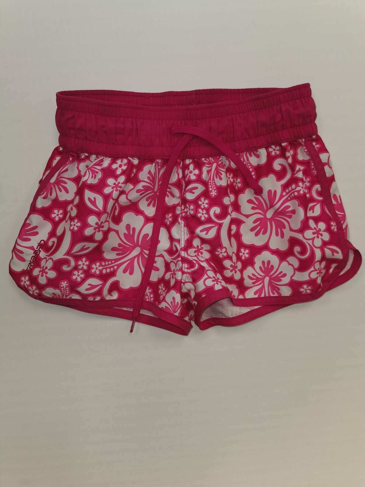 13070. Pantalone 10 anni Euro 6,50