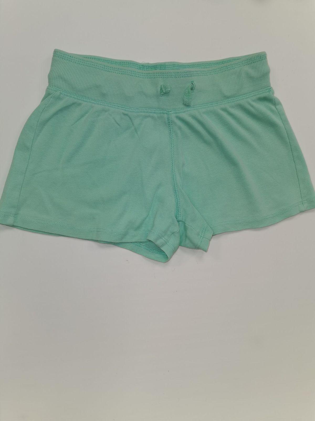 13271. Pantalone 9/10 anni Euro 4,50