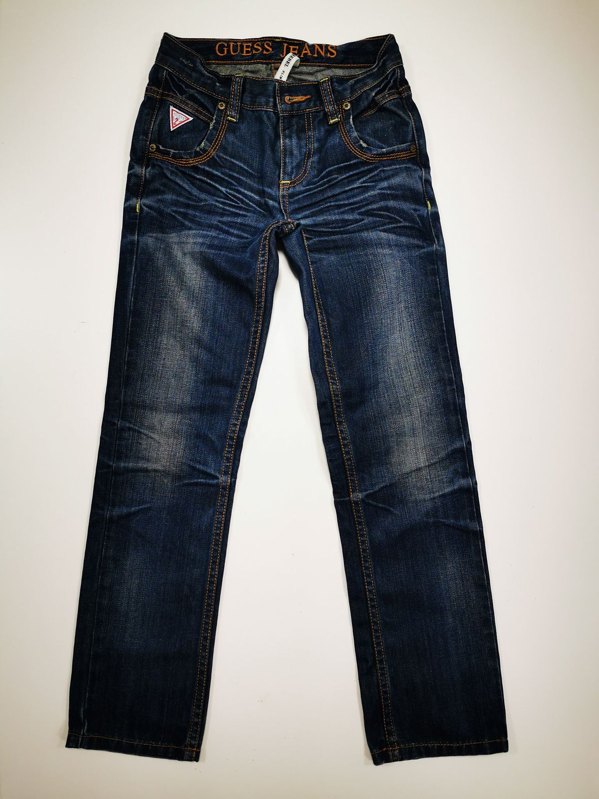 Guess Jeans 8/9 anni € 24,00 11860