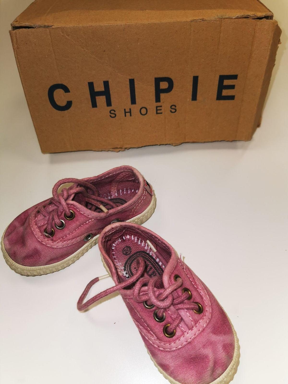 Chipe n20 Profumate  Euro 15,00 7937