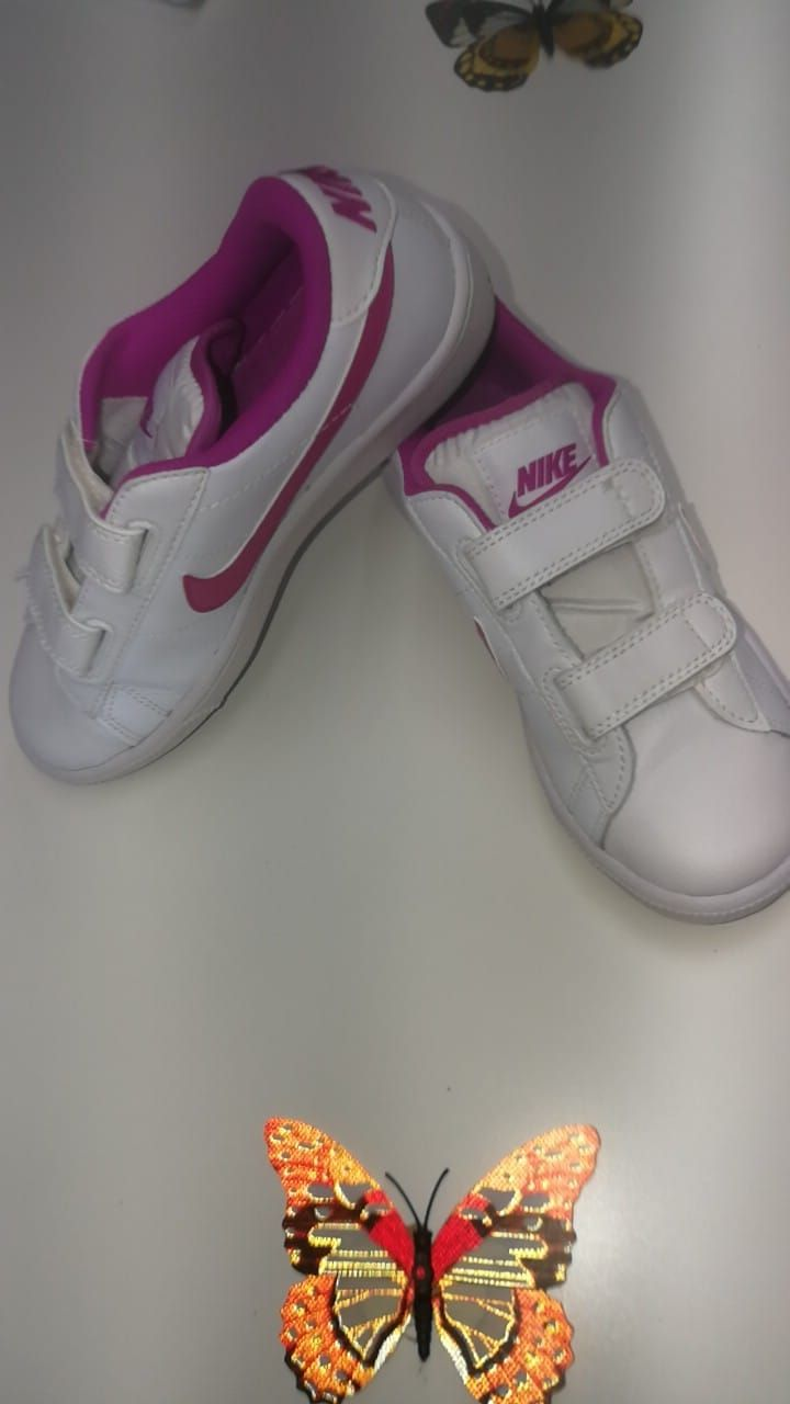 Nike N 33 € 9,90 082