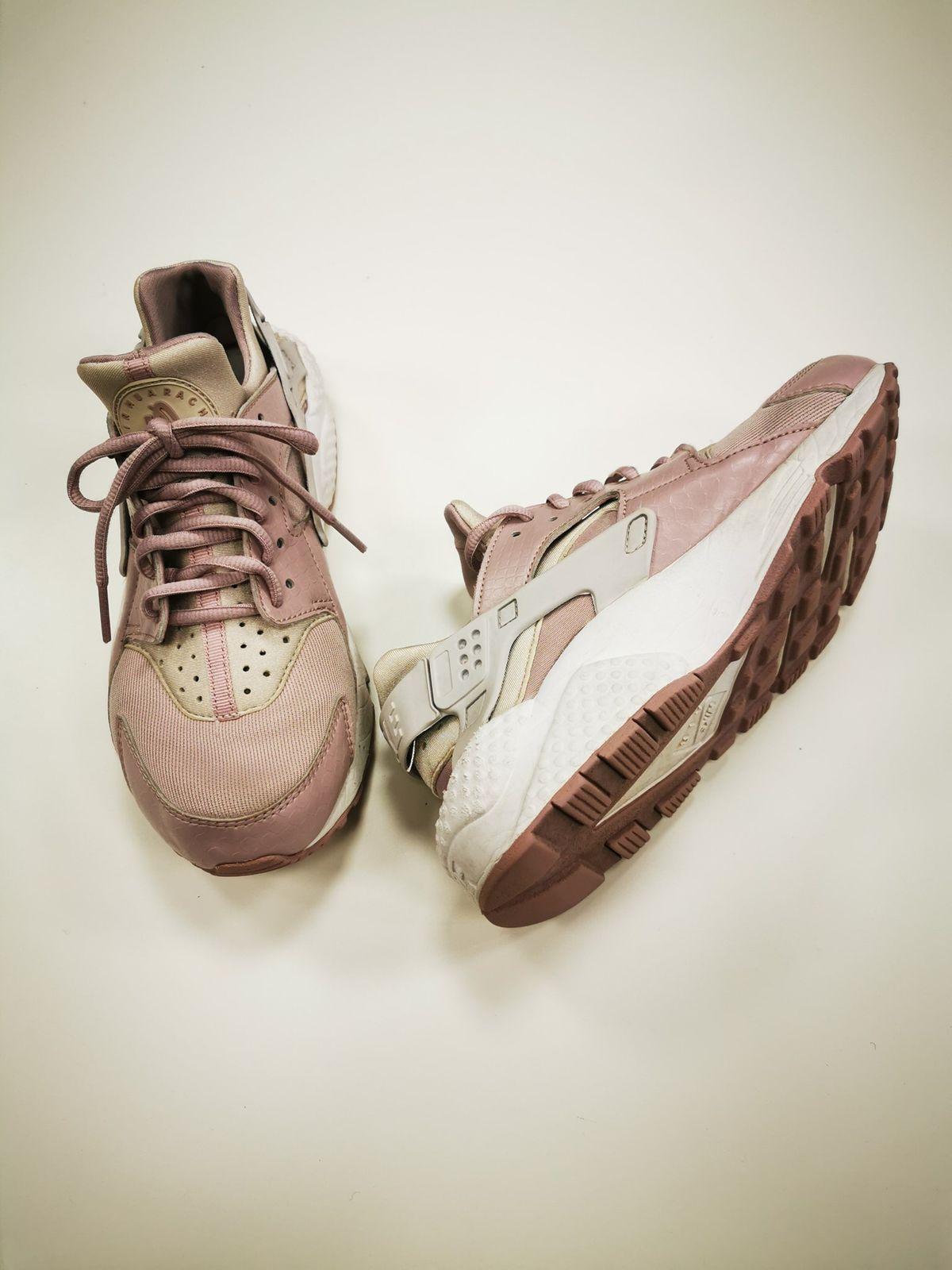 Nike air Ragazza N 38 8826 Euro 38,00