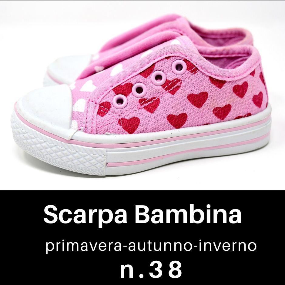 Clicca qui per vedere tutte le scarpine disponibili. Ricordati che in negozio c'è sempre tanto di più! Mandami un messaggino per qualsiasi informazione! Karina