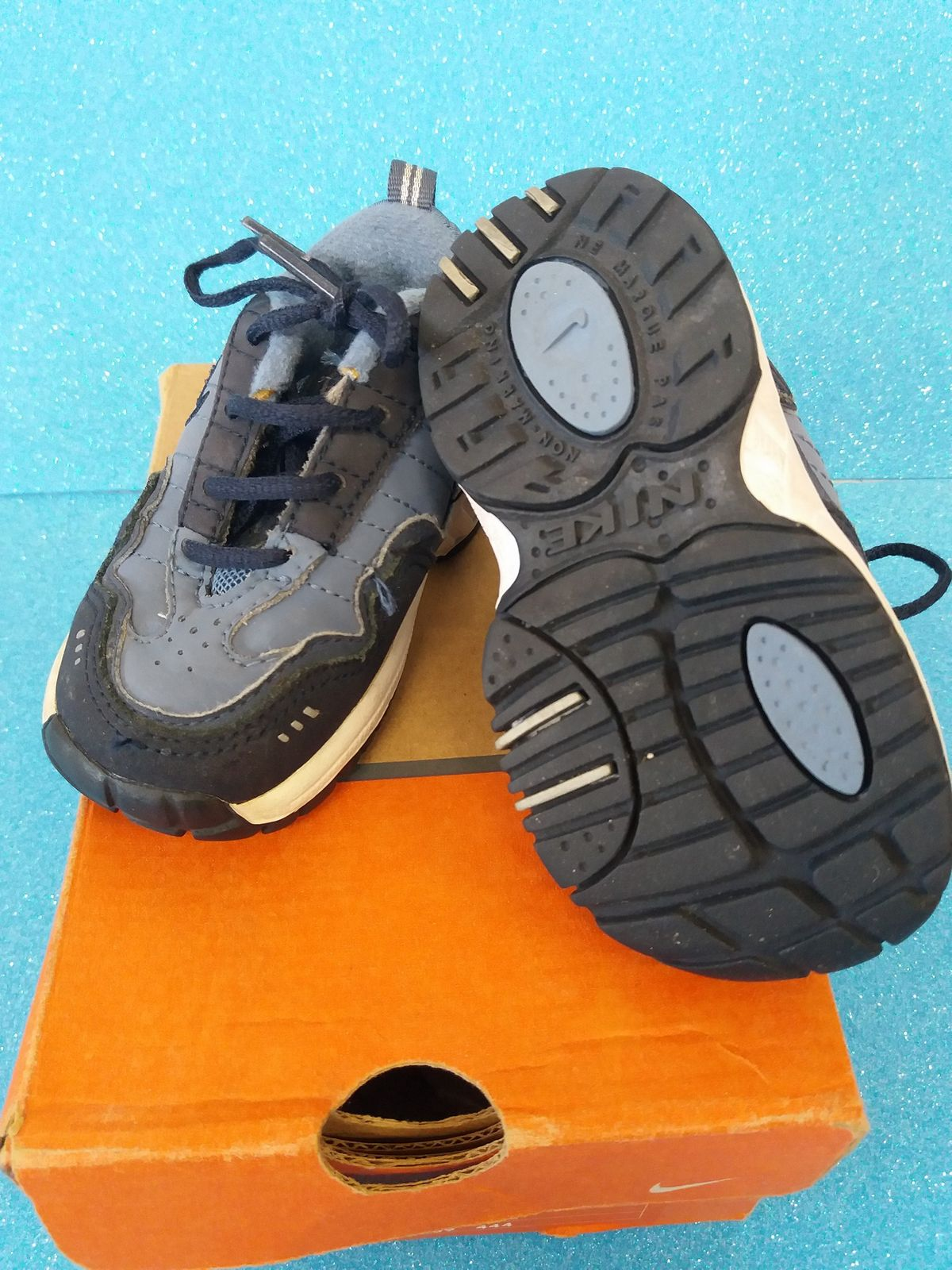 Nike n 20 euro 18.00  046