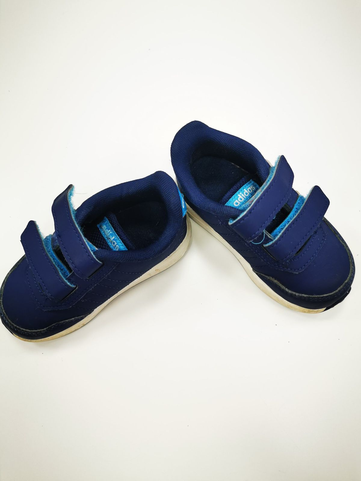 Adidas n 22 Invernali € 13.00 9805