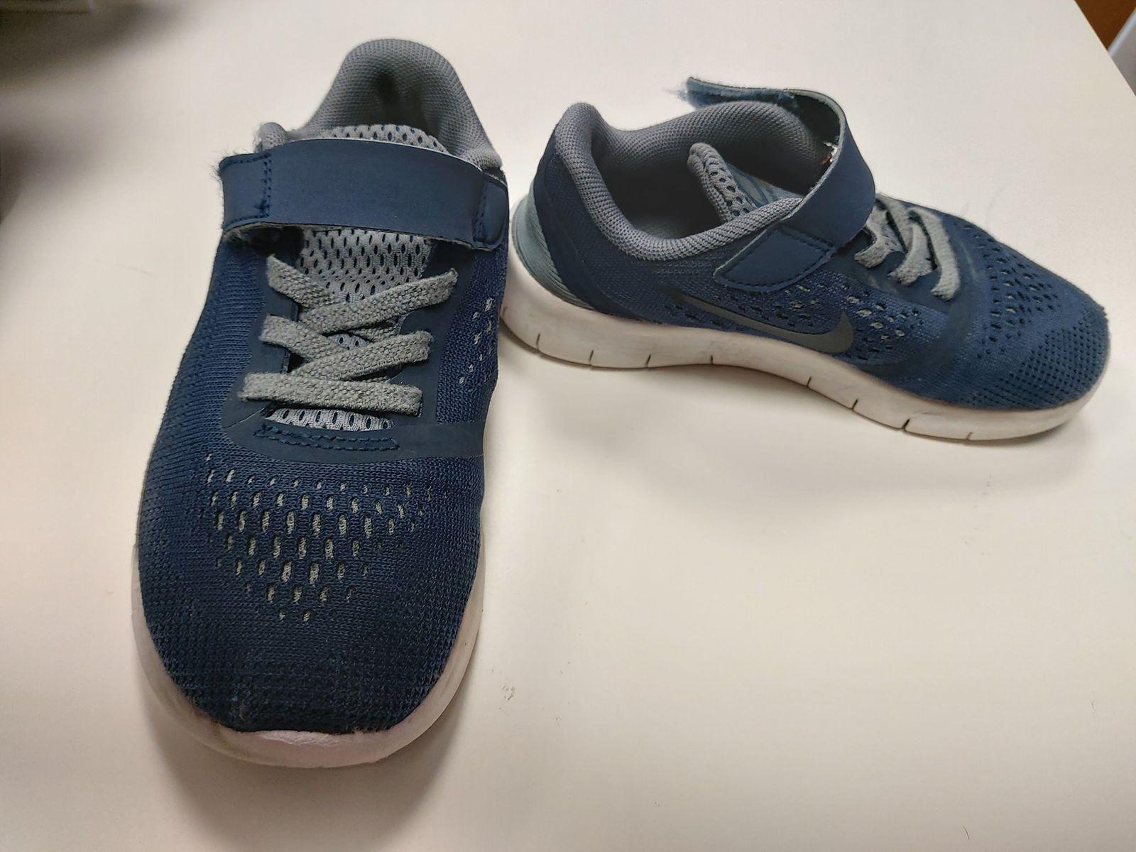 Nike in tela n 28  €15,00 14071