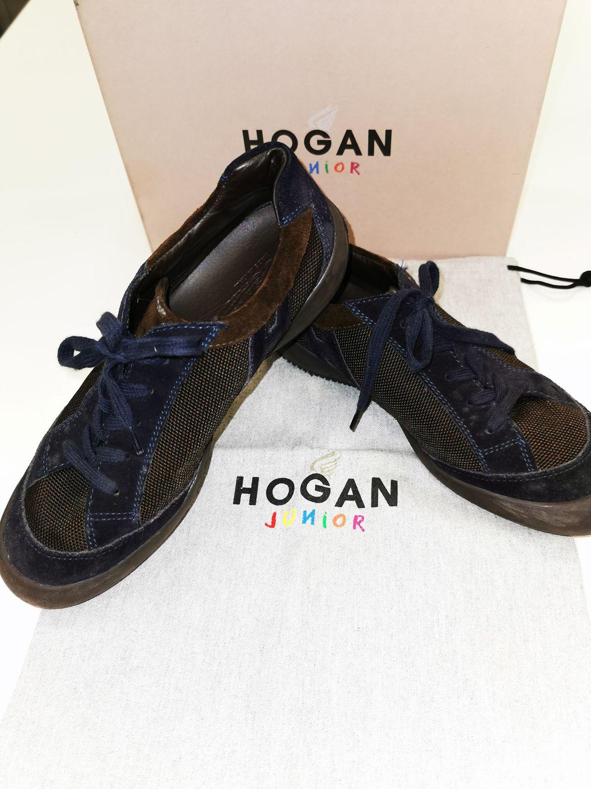 Hogan N 33 € 35,00 10389