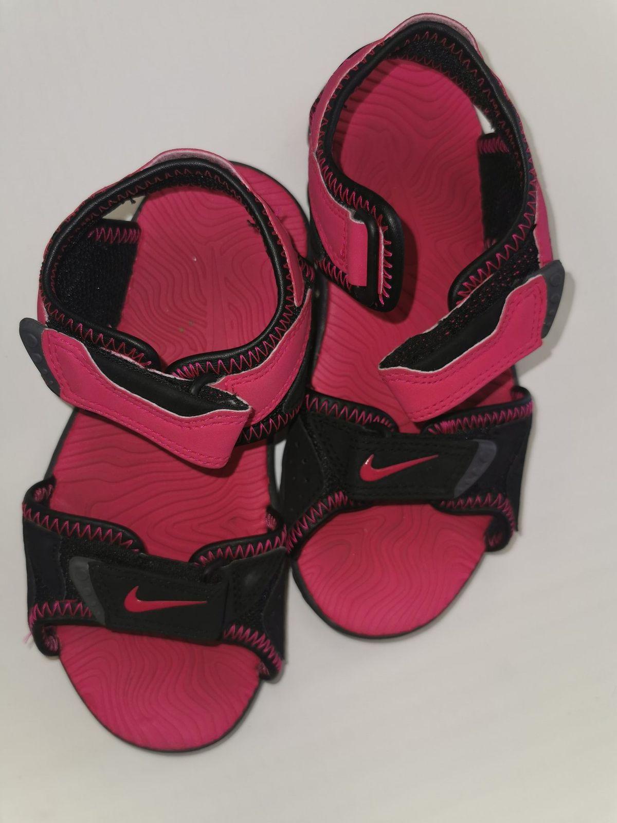 N 29,5.       13342 Nike € 16,00