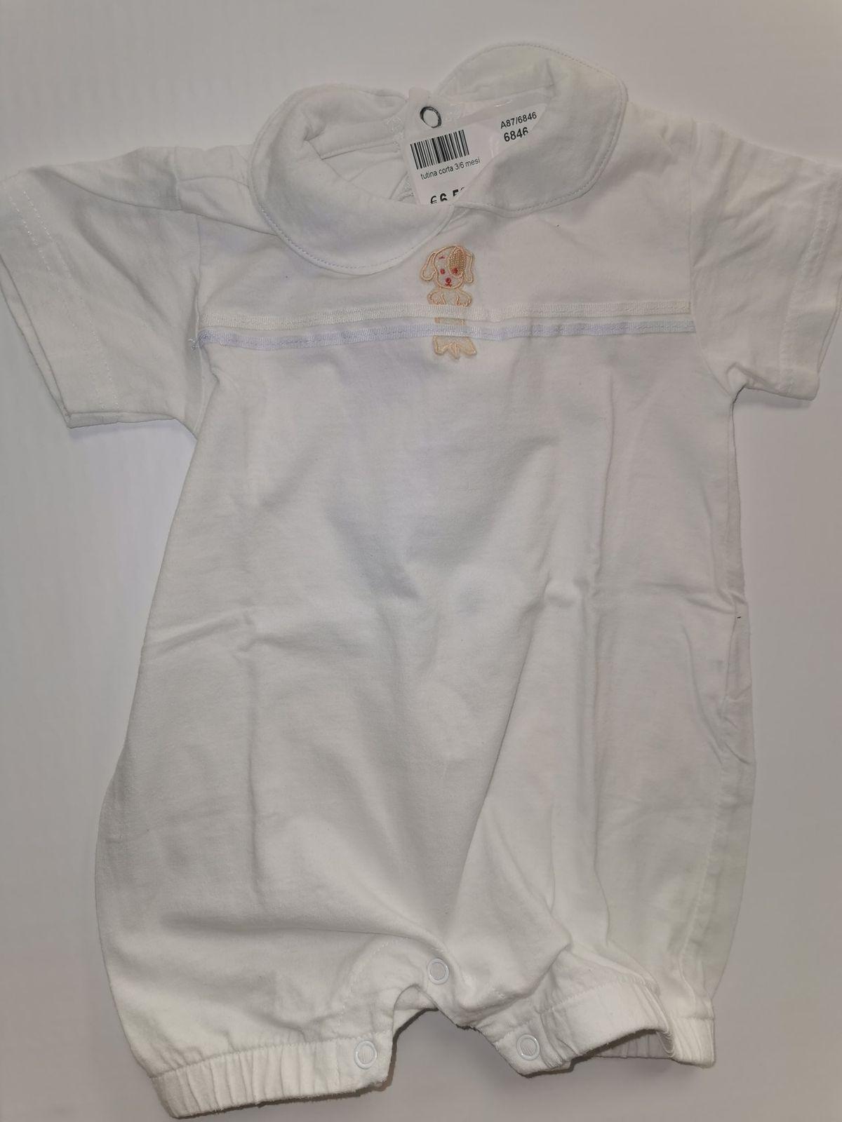 3 mesi Baby baby € 6.50