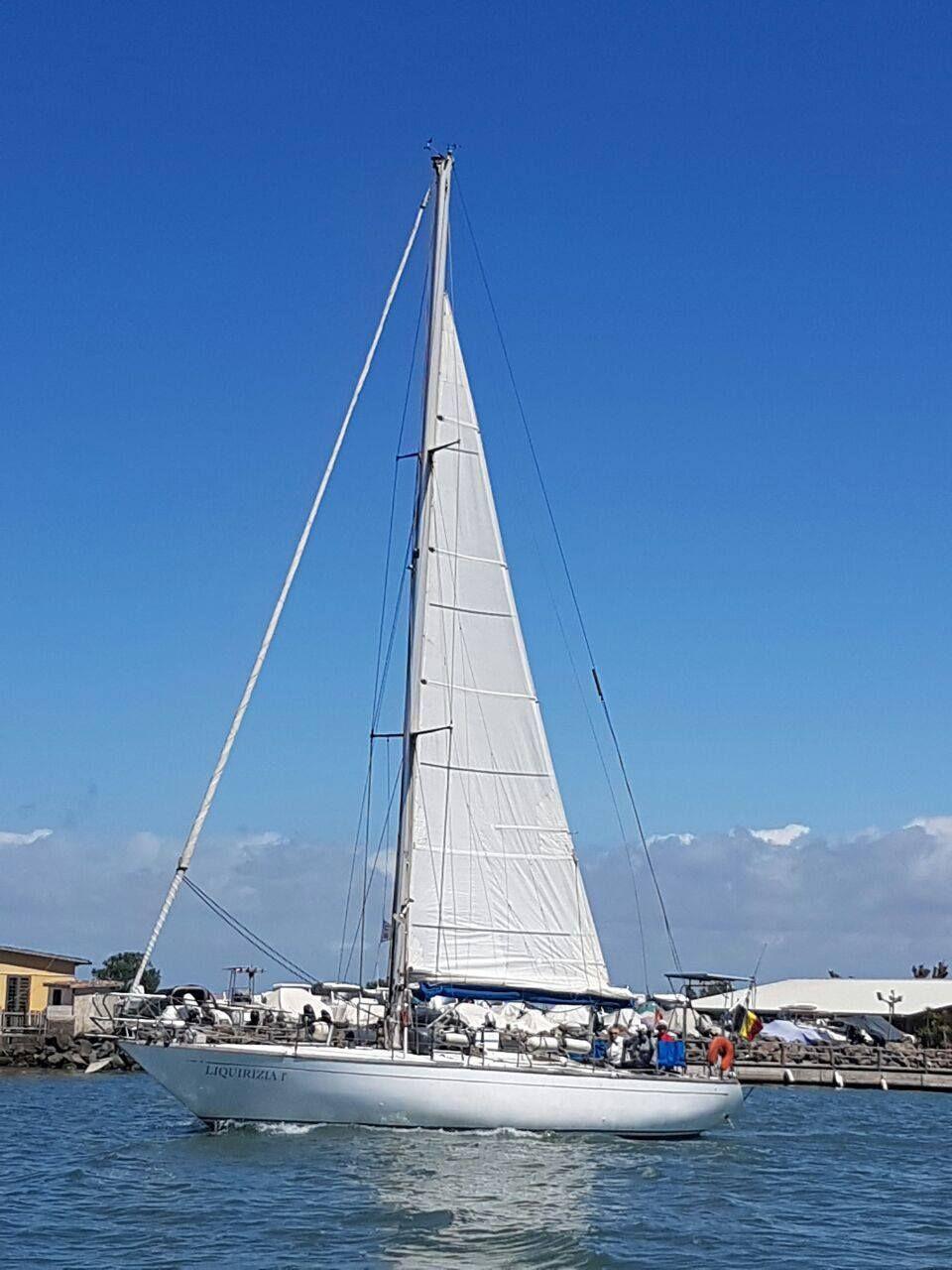 Orca 43 per sito web