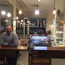 Lockdown e ristorazione: l'opportunità del digitale - Prima Brescia