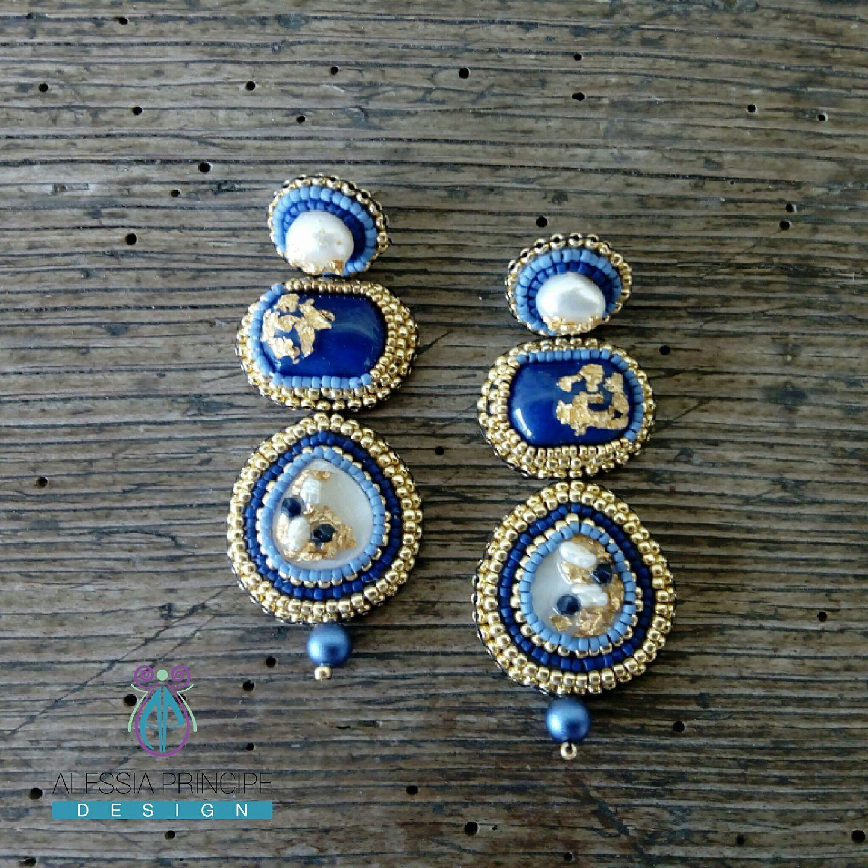 http://www.apgioielli.it/shop-online/product/orecchini/orecchini-lapis/85118828