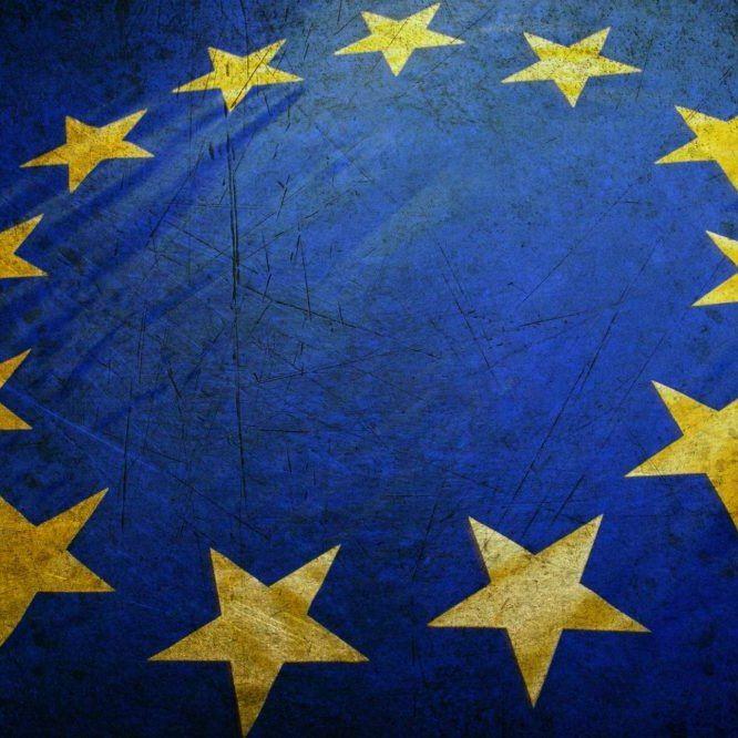 Verso le elezioni europee | La Civiltà Cattolica