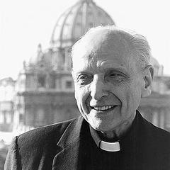 """Padre Arrupe: """"Il significato di tre iniziali"""" - ExLeo"""