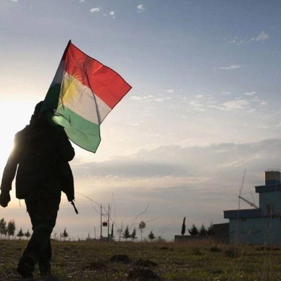 L'operazione turca «Fonte di pace» contro i curdi siriani   La Civiltà Cattolica