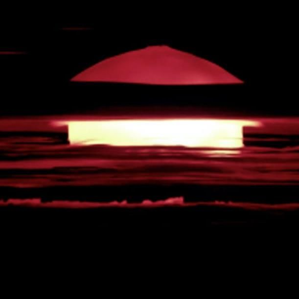 Abbandonare il mito della deterrenza nucleare   La Civiltà Cattolica