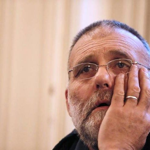 Padre Dall'Oglio: a 7 anni dal sequestro in Siria, il 29 luglio a Roma conferenza stampa per ricordare la sua opera   AgenSIR