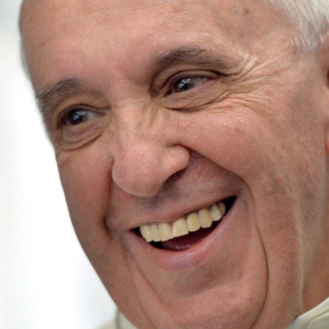 Fratelli tutti. Una guida alla lettura dell'enciclica di papa Francesco | La Civiltà Cattolica