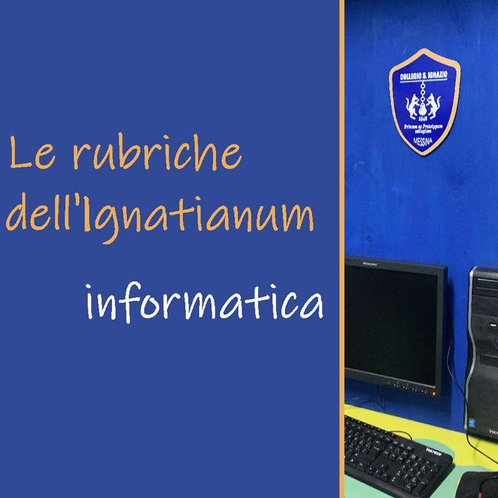 """Istituto """"Collegio S.Ignazio"""""""
