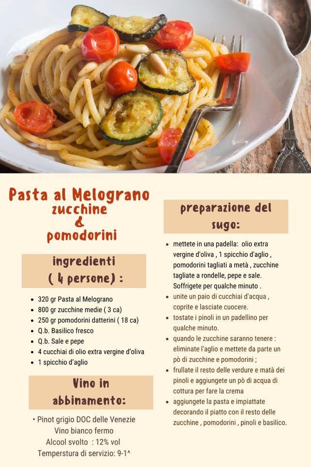 blog ricette