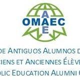 Vitalité OMAEC