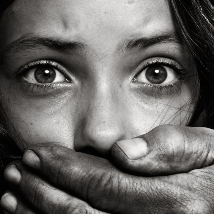 La trata de personas y la dignidad del trabajo - La Civiltà Cattolica