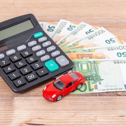 Incentivi auto 2020: ecco come cambiano