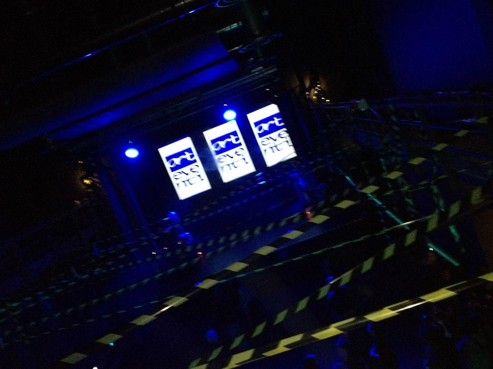 multiproiezione teatro san giorngio Udine