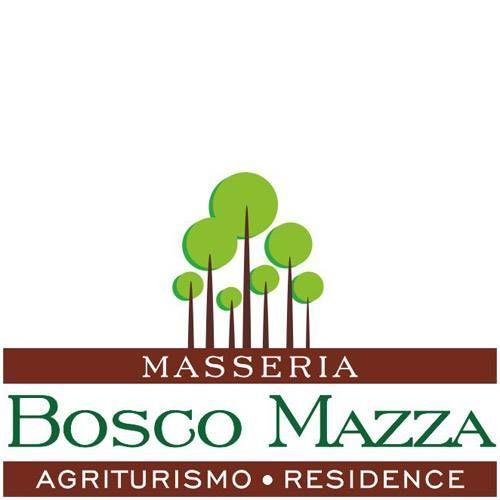Masseria Bosco Mazza