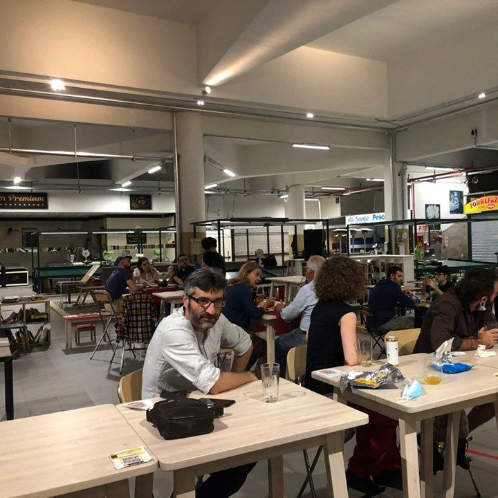 """Mercato Trieste, è tornato il """"Dopomercato"""" serale. Cosa dovete sapere - Trieste-Salario"""