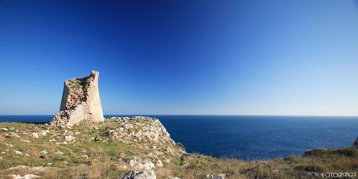 Immagine di copertina di Cooperativa Taxi Lecce
