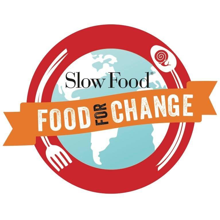 Assaggiamo il territorio il cibo per cambiare