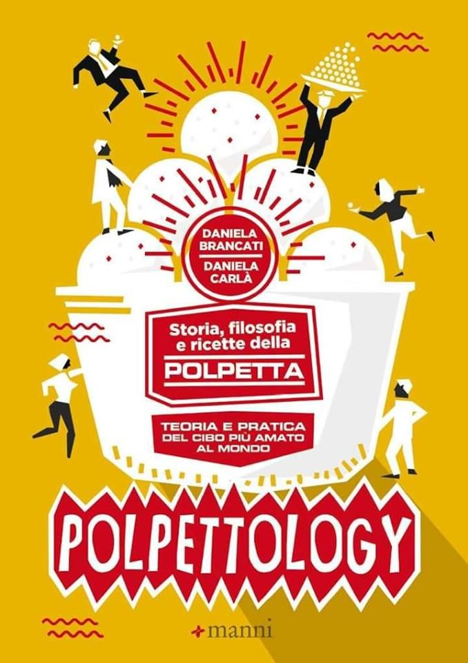 Polpettology