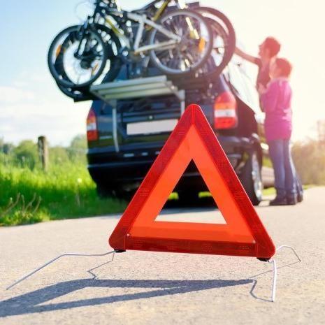 10 controlli auto prima di partire per le vacanze - Autronica Udine