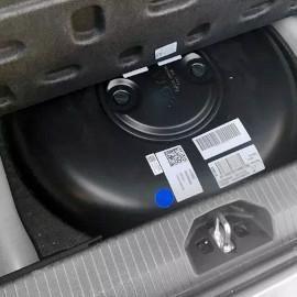 Cambio Serbatoio auto GPL - Officina Autronica Tavagnacco