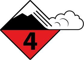 Lawinenwarndienst Südtirol / Servizio Prevenzione Valanghe Alto Adige